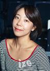 Yang Jo Ah000