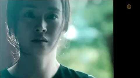 Yong Pal Trailer 2