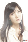 Yoon Joo Hee4