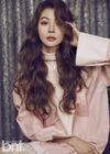 Yoon So Yi18
