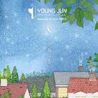 Young Jun - Summer Starts