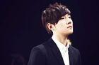 Yu seong co-ed 398561