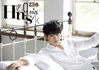 Zea5 4 hyung sik