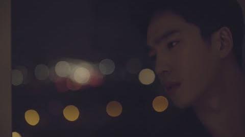 어반자카파(URBAN ZAKAPA) - 미운 나(Self Hatred) M V from 4th album '04'