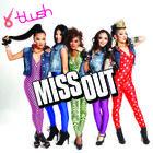 Blush MissOut3