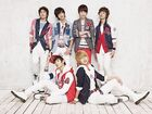 Boyfriend-boyfriend-korean-boy-band-22580645-2048-1536