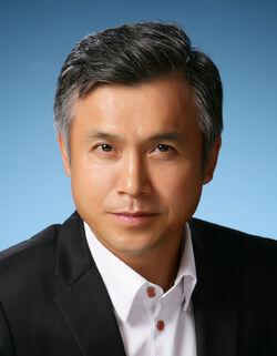 Choi Bum Ho001