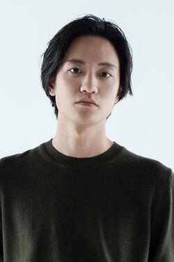 Fujiwara Kisetsu 6