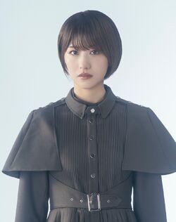 Habu Mizuho 12