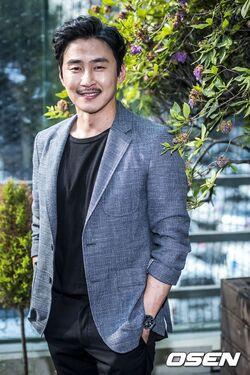 Heo Jae Ho5