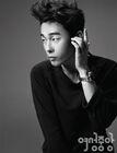 Heo Ji Woong000