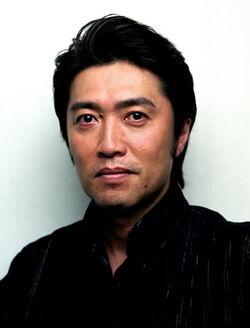 Ikeda Narushi