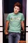 Jun Hyun Moo6