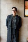 Kim Joo Hyuk11