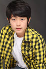 Kim Seung Chan
