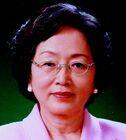 Kim Young Ok9