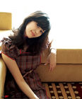 Lee Ha Na8