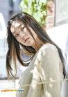 Lee Ho Jung13