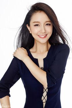 Li Qian39