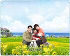 Life is BeautifulSBS2010-2