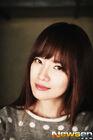 Min Ji Oh10