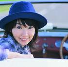 Mizuki Nana - ALIVE & KICKING