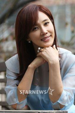 Oh Hyun Kyung13