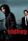 Old Boy 07