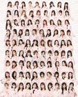 SNH482019