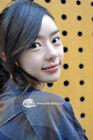 Seo Woo2