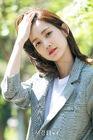 Shin Hyun Bin41