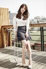 Song Hye Kyo31