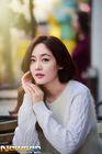 Sung Yu Ri21