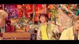 VAV - 'Give me more' MV (Performance Ver