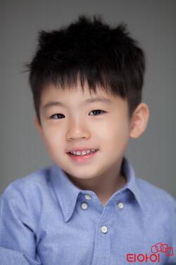 Yang Hee Won1