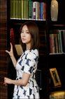 Yoon Eun Hye24