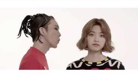 -MV- Samuel Seo - Make Up Love