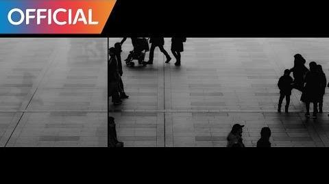 2017 월간 윤종신 1월호 윤종신 (Jong Shin Yoon) - 세로 (The Vertical) MV