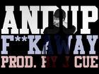 Andupfaway
