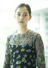 Araki Yuko 19