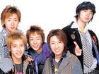 Arashi 3