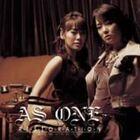 As One Album 4