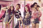 CandyMafia-Cliche