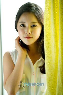 Choi Da Eun6