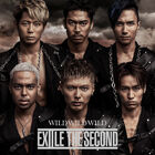 EXILE THE SECOND 1
