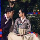Flower Crew Joseon Marriage Agency OST Part 4