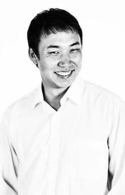 Gwak Ja Hyung003