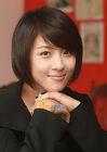 Ha Ji Won16