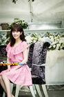 Han Ji Min15