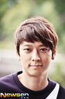 Kang Dong Won31